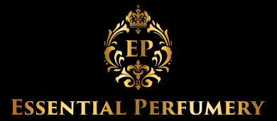 Essential Perfumery